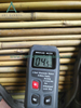 Recintu di Bambù Tonkin
