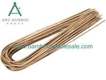Бамбукавыя абручы